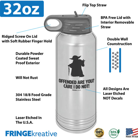 water bottles, sports bottles, stainless steel water bottle, insulated water bottle, hydration flask, hydro flask,