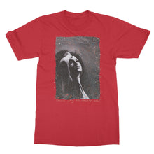 "Load image into Gallery viewer, Amy Winehouse ""Tears Dry on their own"" Short-sleeve Unisex T-Shirt"