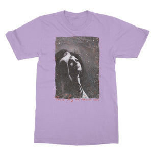 "Amy Winehouse ""Tears Dry on their own"" Short-sleeve Unisex T-Shirt"