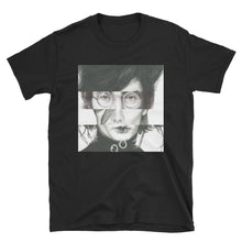 Load image into Gallery viewer, COLLAGE Short-Sleeve Unisex T-Shirt