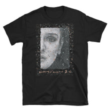 "Load image into Gallery viewer, SINEAD O'CONNOR  ""Nothing Compares 2 U"" Short-Sleeve Unisex T-Shirt"