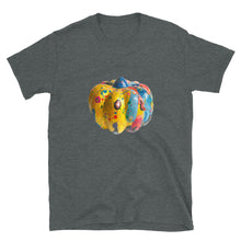 Load image into Gallery viewer, Faye's Pumpkin! Short-Sleeve Unisex T-Shirt