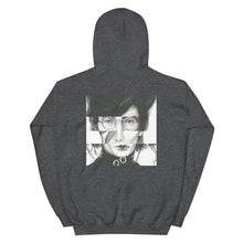 Load image into Gallery viewer, COLLAGE Unisex Hoodie