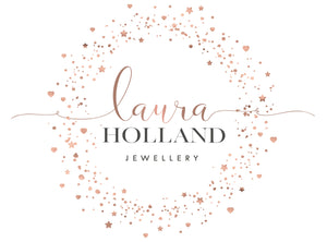 Laura Holland Jewellery
