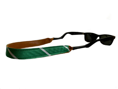 THE BROOKS REVERSIBLE SUNGLASS STRAPS™