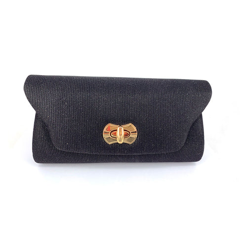 Candy Evening Clutch
