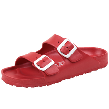 Load image into Gallery viewer, Dennis EVA Sandals
