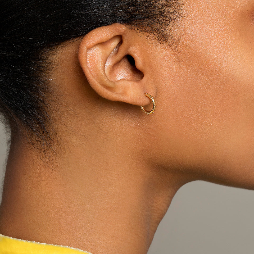 product_details::Abacus Hoops on model