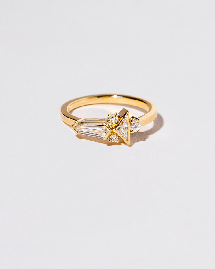 Abell Ring