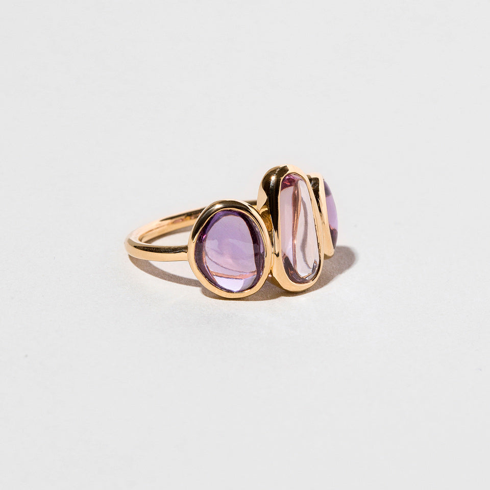 product_details::Above Between Below Ring