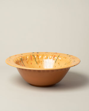 Del Monaco Large Serving Bowl