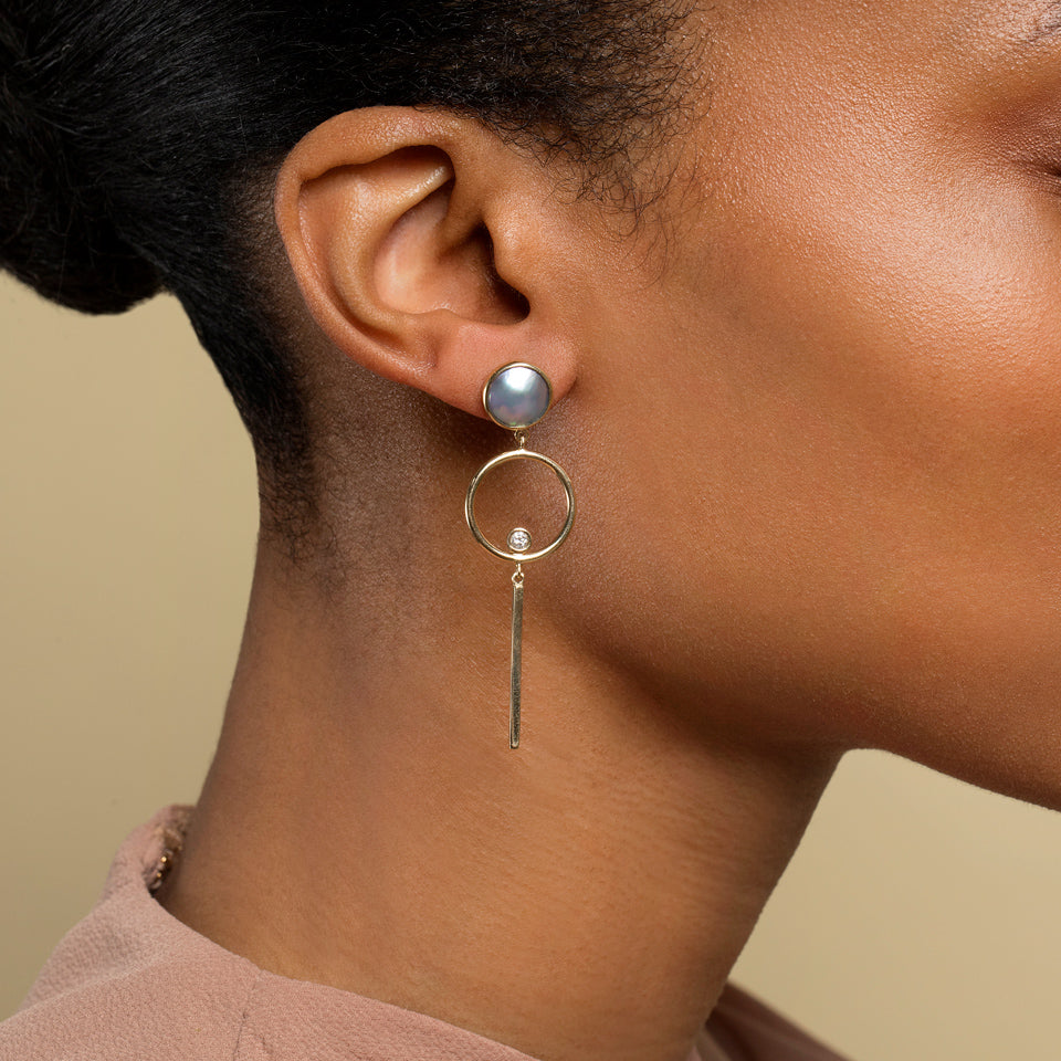 product_details::Figure 8. Drop Earrings