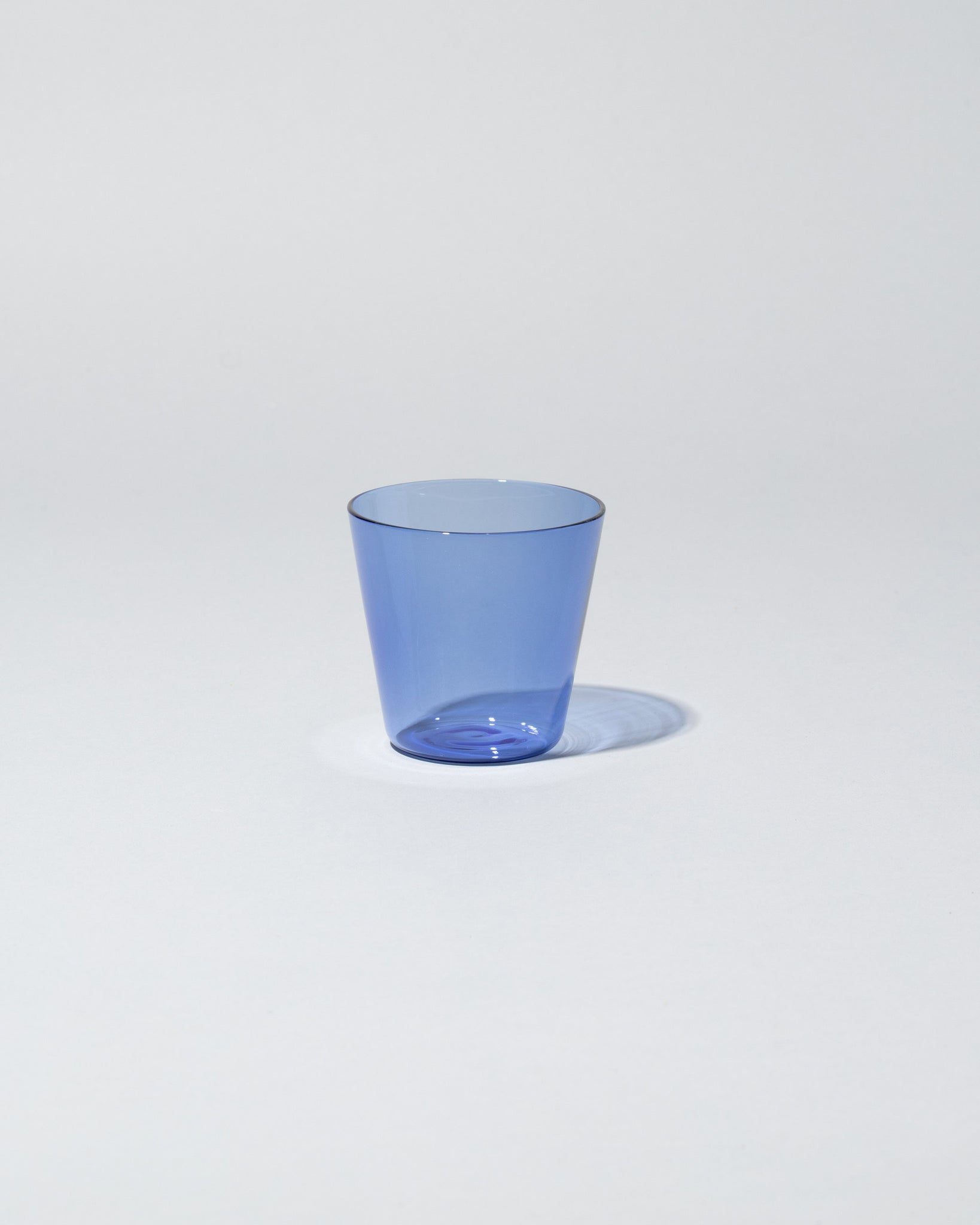 Ichendorf Milano High Rise Tumbler in Light Blue