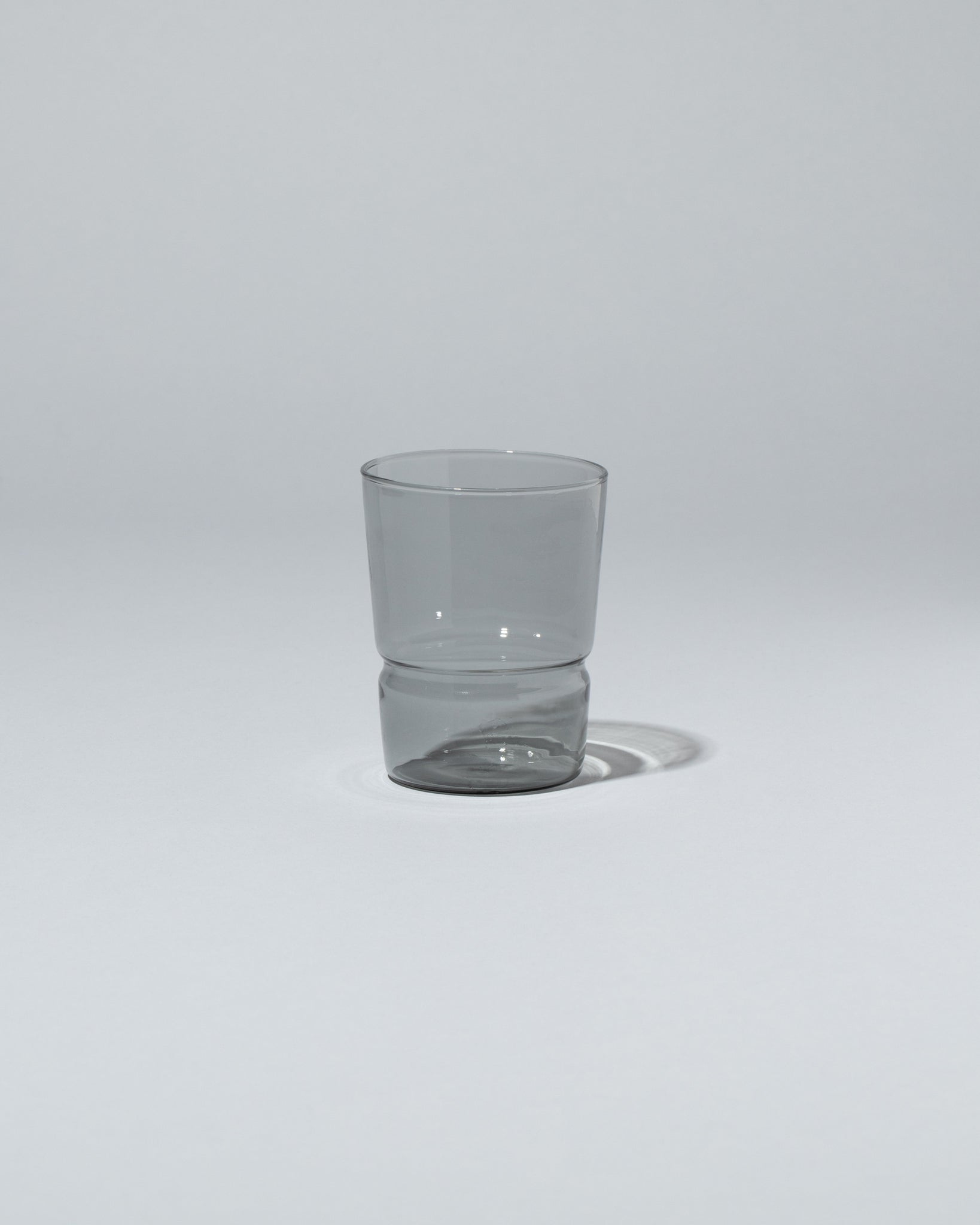Ichendorf Milano TAP Glass on light color background