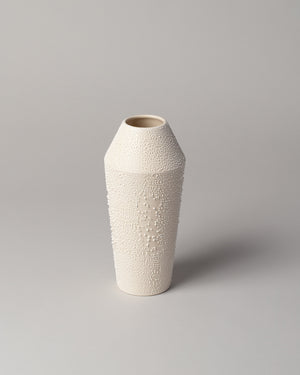 Malka Dina Small Dew Vessel