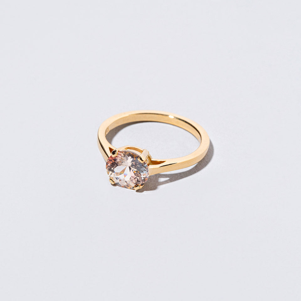 product_details::Mallorn Ring left facing