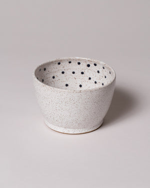 Dot Bowl Small