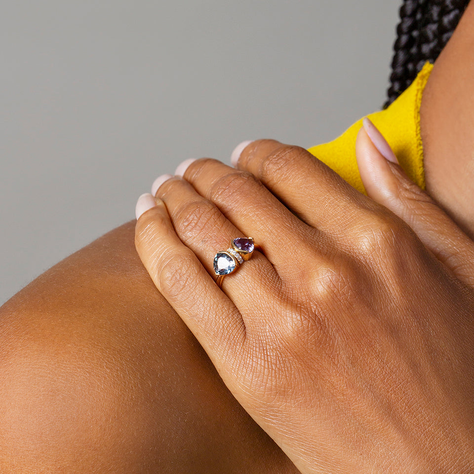 product_details:: Sark Ring on model