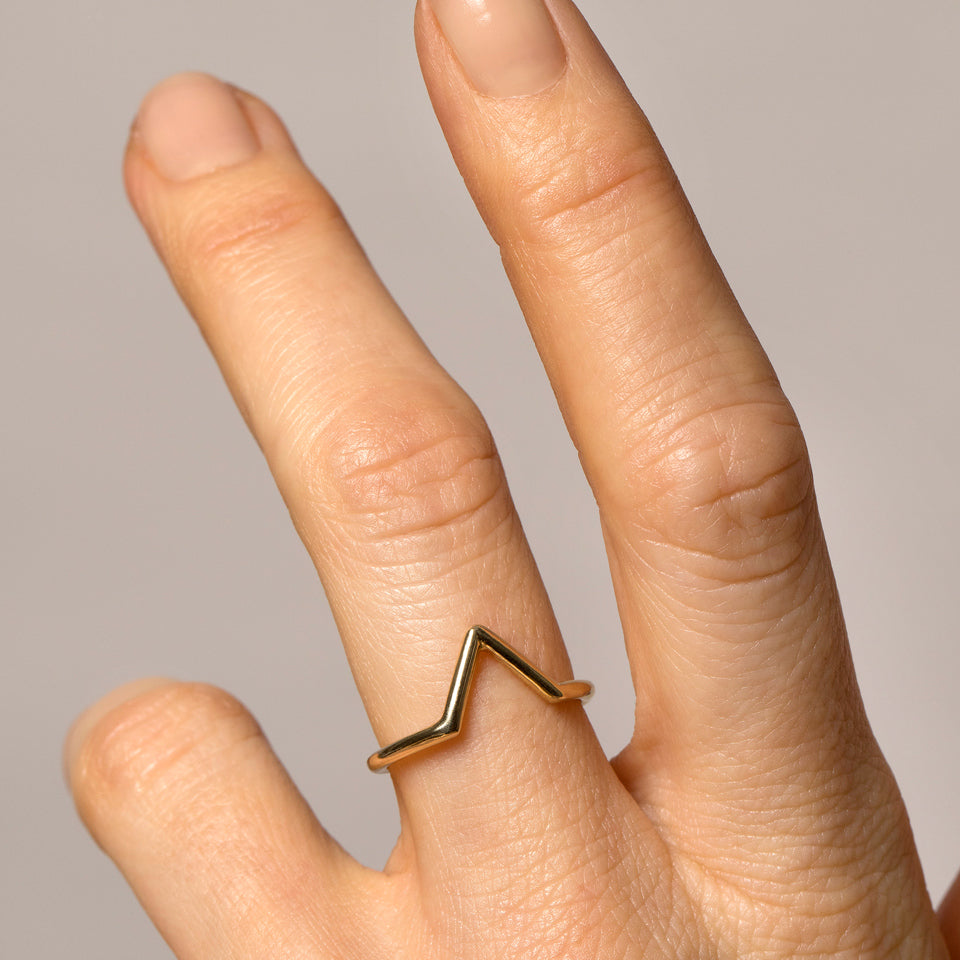 product_details:: Triangle Band