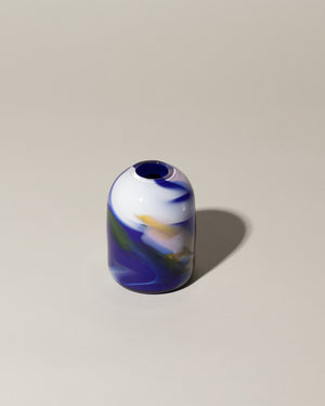BaleFire Glass Epiphany Vase