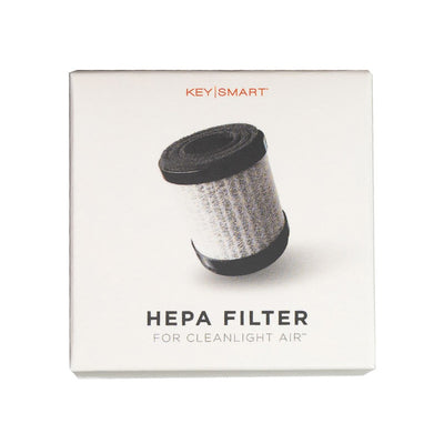 CleanLight Air Filter