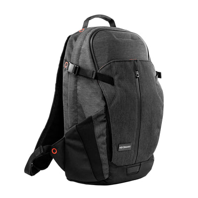 Urban21 Commuter Backpack