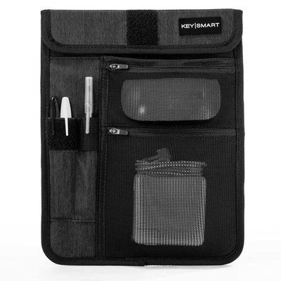 Urban21 Pocket Organizer