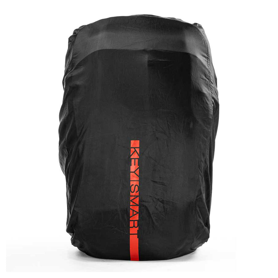 Urban Union Commuter Backpack Rain Cover