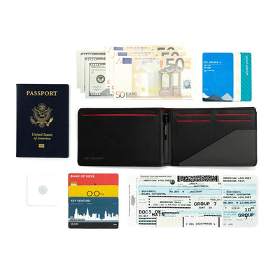 Urban Passport