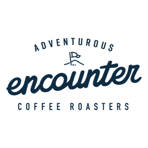 Encounter Coffee Roasters