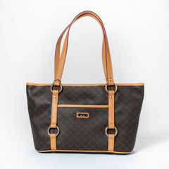 Rioni Georgina Everyday Tote (ST-20234)