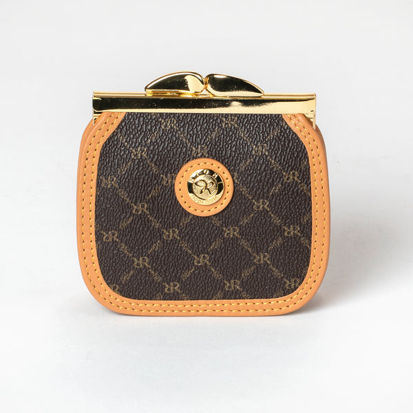 Rioni Coin Purse