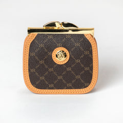 Rioni Coin Purse (ST-W016)