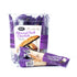 products/Almond_Dark_Chocolate_Biscotti_006.jpg