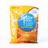 products/GoLightly_Sugar_Free_Butterscotch_001.jpg