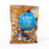 products/GoLightly_Sugar_Free_Chews_Assorted_Toffes_001.jpg