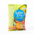 products/GoLightly_Sugar_Free_Chews_Fruit_001.jpg