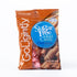 products/GoLightly_Sugar_Free_Hard_Candy_Cinnamon_001.jpg