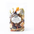 Mixed Nuts & Fruits - Hawaiian Mix, 12 oz.