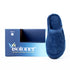 products/Isotoner_Men_s_Slipper_Blue__001.jpg