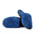 products/Isotoner_Men_s_Slipper_Blue__002.jpg