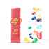 Jelly Belly 20 Flavors Boxed, 8.5 oz.