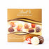 Lindt Signature Collection Chocolates, 3.8 oz