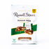 products/Russell_Stover_Sugar_Free_Almond_Delight_004.jpg
