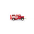 products/Toy_Fire_Truck_001.jpg