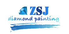 diamondpainting-zsj