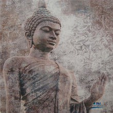 Load image into Gallery viewer, The Figure of Buddha