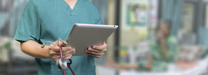 Best Practices for Managing Across Multiple EMRs