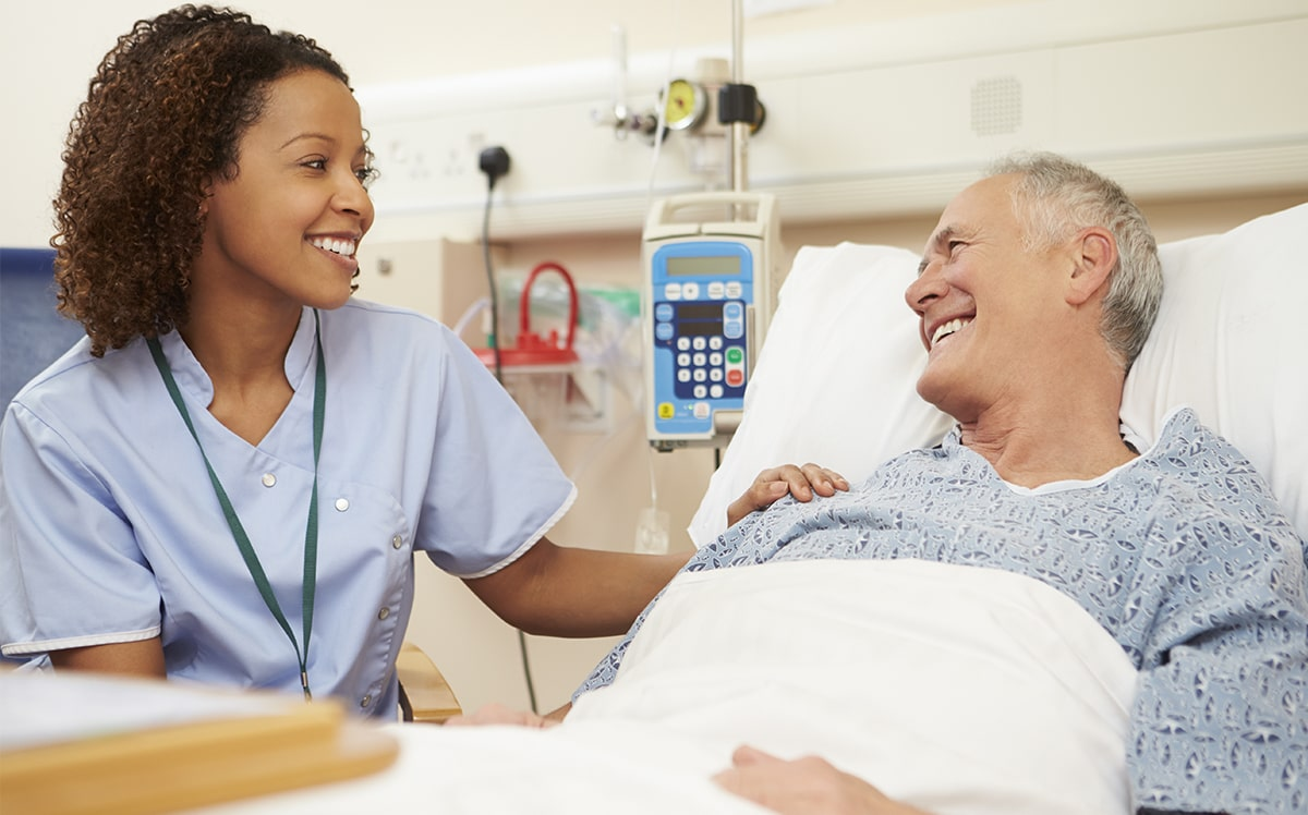 value based healthcare contract