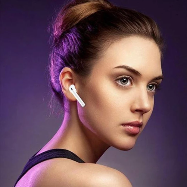 Wireless Bluetooth Earphones ( Buy 2 Get Extra 10% Off )